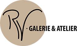 Rian Verbeek Logo